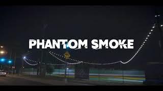 WiLL Po - Phantom Smoke (Prod by Phantom Beatz) [Official Video]