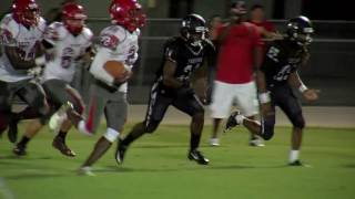 Play of the Week #3: North Fort Myers