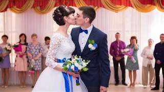 Трехгорный, Юрюзань, Челябинск, свадьба, фотопрогулка, свадебный фотограф