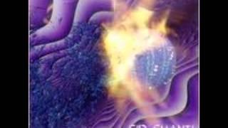 Nervasystem - Donovans Brain