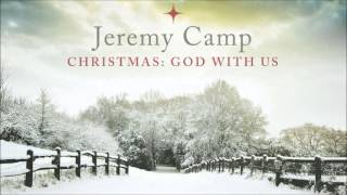 Watch Jeremy Camp Away In A Manger video