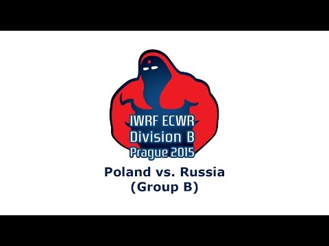 Poland vs. Russia (Group B)