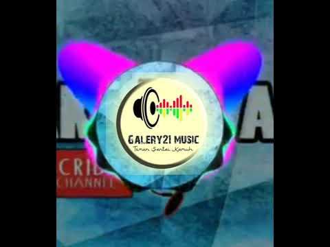Dj Tari Ubur Ubur Remix Selaw Full Bass