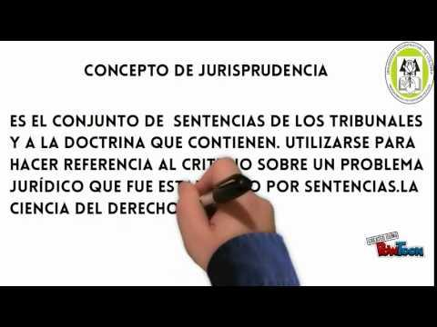 Hermeneutica Juridica Facultad De Derecho