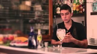 *cómo Hacer Un Gin-tonic Perfecto | Facilisimo.com