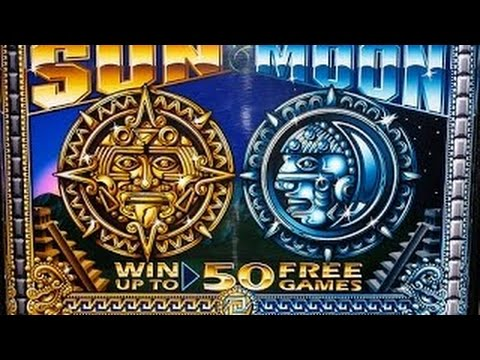 5¢ Jungle Wild Slot Machine Bonus Rounds WMS Slot Machine from YouTube · High Definition · Duration:  2 minutes 43 seconds  · 104000+ views · uploaded on 12/02/2014 · uploaded by kbr420 - Slot Machine Videos