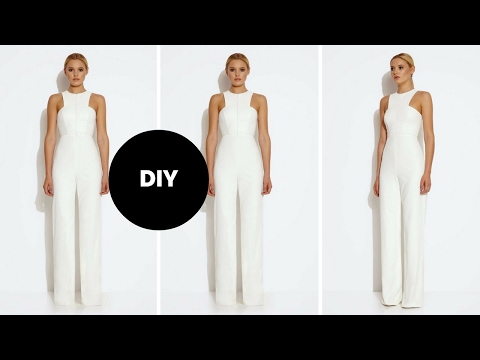 diy-i-how-to-make-a-jumpsuit-i-valentines-day-outfit-inspiration