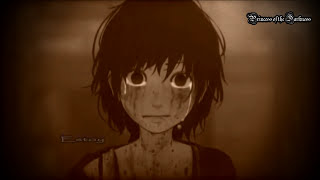Diary Of Dreams - She And Her Darkness (sub - esp) HD