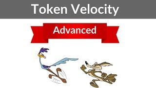 What Is Token Velocity? Advanced Explanation
