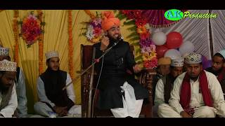 Taqreer in Hindi New Very Important Takrir Latest - Sayad Aalam sahab Takrir [HD]