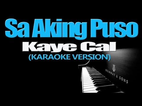 sa-aking-puso---kaye-cal-(karaoke-version)