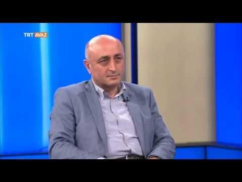Cengiz Han'ın Soyundan Şeybani Özbek Hanlığı'nı Yakından Tanıyalım  - Türkistan Gündemi - TRT Avaz