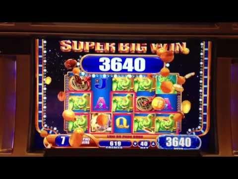 Software per far pagare le slot machine