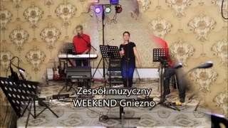 Weekend Gniezno - Sunny - cover