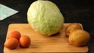 /dir/cooking/ochen_prostoj_i_bystryj_recept_kotoryj_pokoril_ves_internet_appetitno_tv/2-1-0-495
