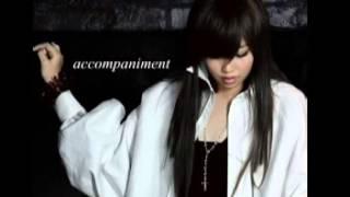 A-Lin-《位置-高音質伴奏》
