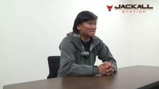 2014.11.18 トーナメンターのオフシーズン 片岡壮士の場合 Vol.2 thumbnail