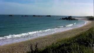 Bretagne 2012 Roguennic