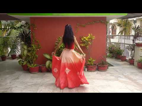 Republic Day special dance | 2019 | Desh rangila rangila | steps- tutorialvideo | Happy Republic Day
