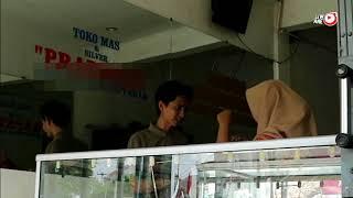 Beli Cincin eMas 5 kilo wkwkwkwk ! Prank Indonesia
