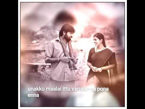 Hdvidz in whatsapp status tamil cut songs