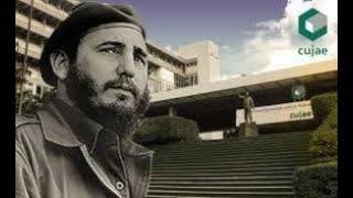 CUJAE, la Universidad cubana que derrotó a Harvard y Masachussetts