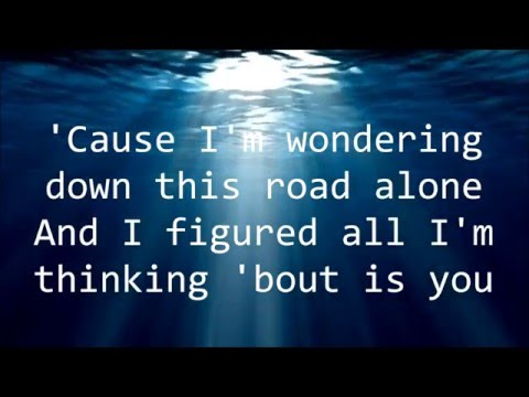 Droplets | Lewis Watson feat. Gabrielle Aplin (Lyrics)