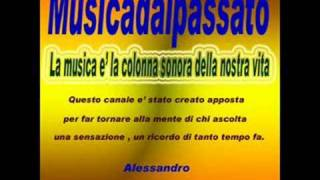 Riccardo Fogli - Anna ti ricordi(1977)