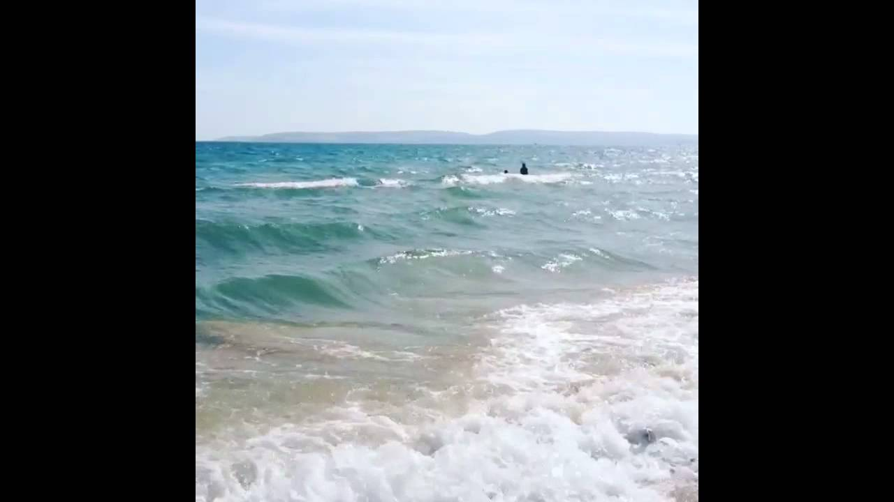 Download Bournemouth beach