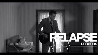 """TRUE WIDOW -""""S:H:S"""" (Official Music Video)"""