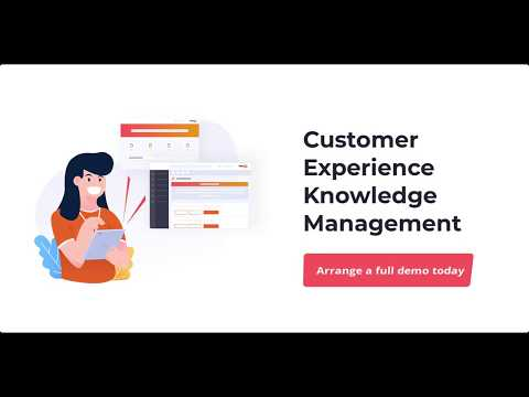 Knowledge Management System - An Introduction to livepro