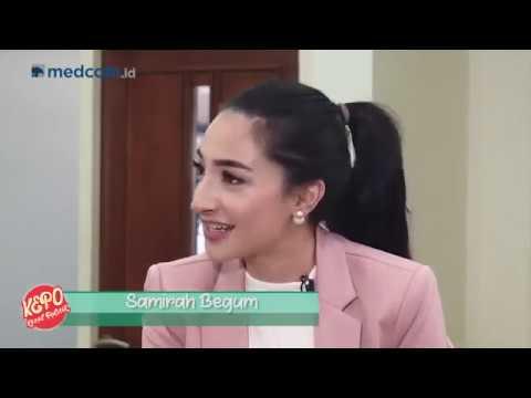 Prananda Paloh Ajak Pemuda Melek Politik | KEPO (Kenal Politik)