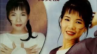 韓寶儀 18首非常精選台語歌曲