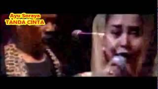 Ayu Soraya -- TANDA CINTA  -- Musik Soneta Group Pimpinan Rhoma Irama  -- 1,055