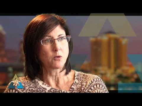CEO Council of Tampa Bay - Susan Blackburn
