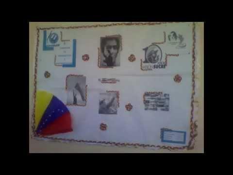 Aniversario de la Aldea Paraparal municipio Los Guayos estado Carabobo