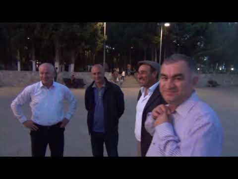 Песня про нашу Родину Азербайджан