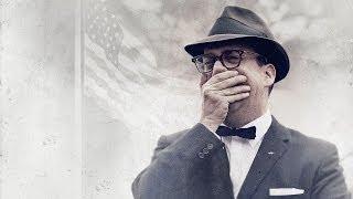 """Пол Джаматти и режиссёр """"Парклэнда"""" о новом взгляде на убийство Кеннеди. Индустрия кино от 10.01.14"""