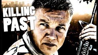 Killing Past - Manhattan 1 Uhr Nachts (Actionfilm mit Cynthia Rothrock, ganzer Film auf Deutsch)