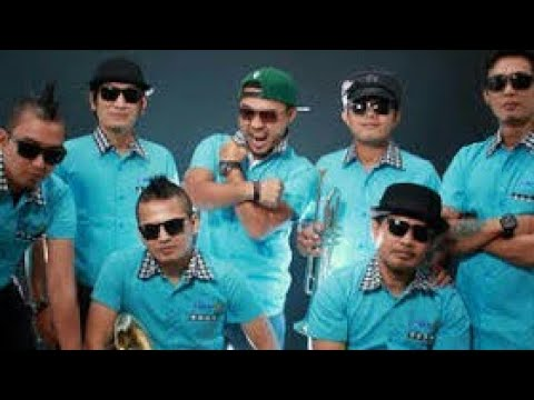 INTRO TIPE-X live PRJ kemayoran 2017