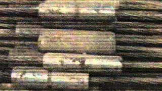P3010009(Оборудование для натяжения арматурных канатов при производстве железобетонных изделий PAUL Maschinenfabrik GmbH..., 2013-03-07T10:55:12.000Z)