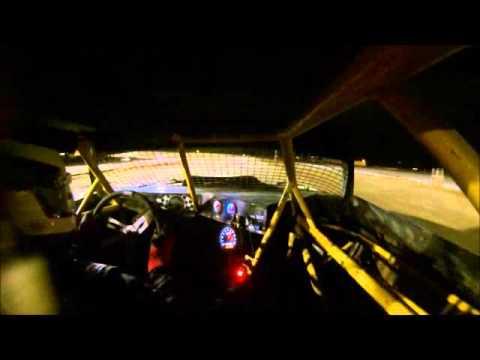 Central Arizona Raceway 9-14-13
