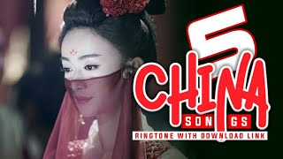Top 5 best china songs ringtone   ...