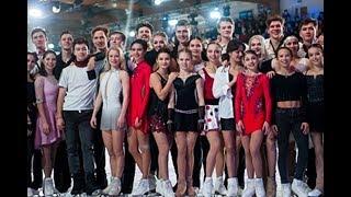 Назвал состав сборной России на чемпионат мира в Японии 2019