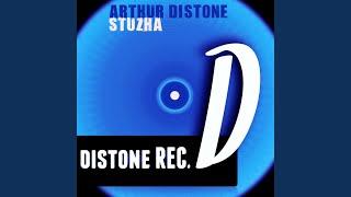 Stuzha (Original Mix)