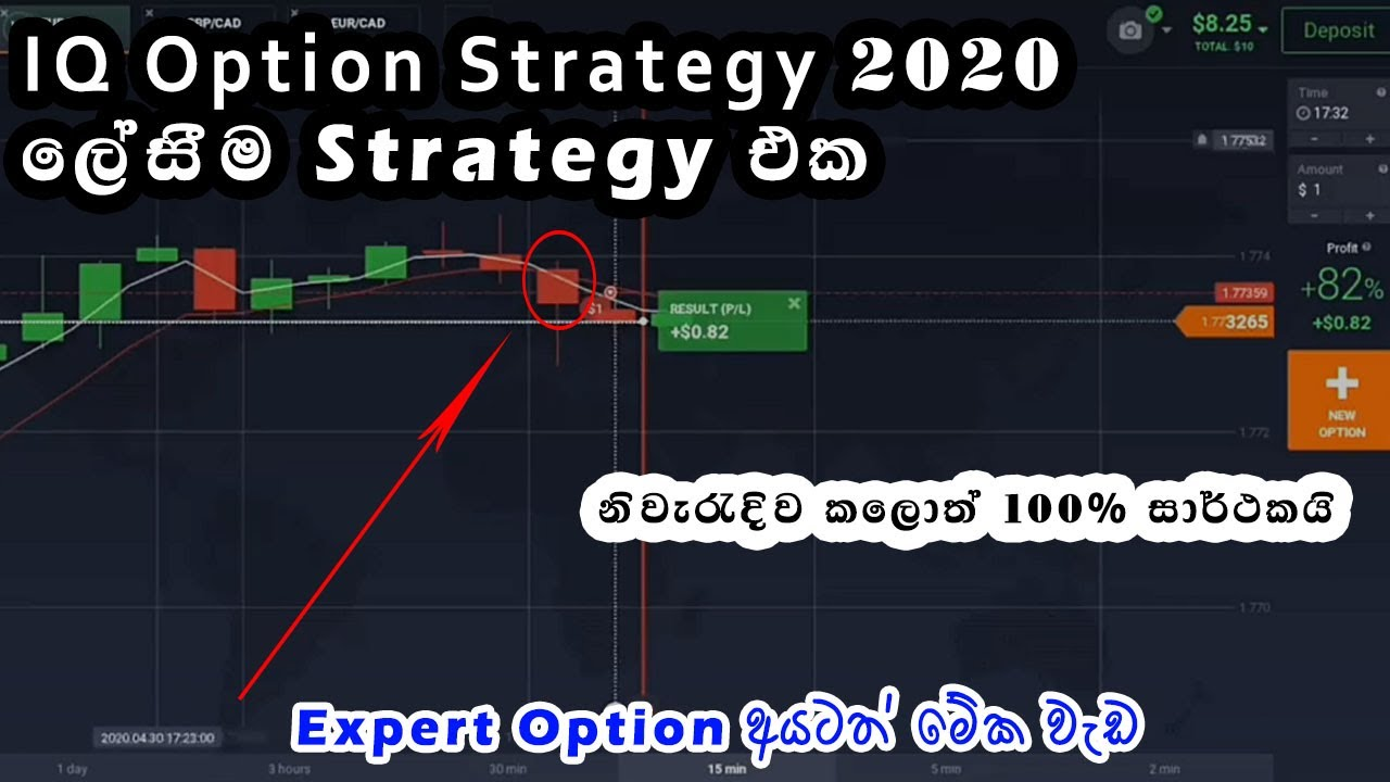 Binary options 60 second trading strategy 2021 jeep sports betting florida legal