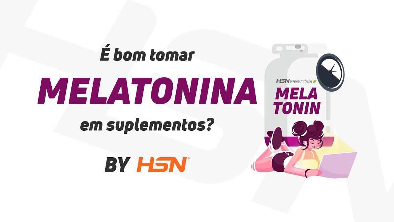 293c97166 Melatonia - Tudo o que deves saber sobre a Hormona do Sono!