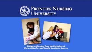 FNU Announces Campaign to Honor Nurses