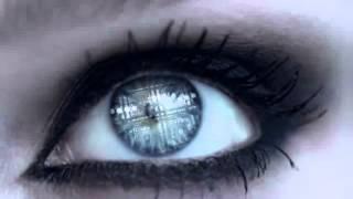 Yves Saint Laurent Elle