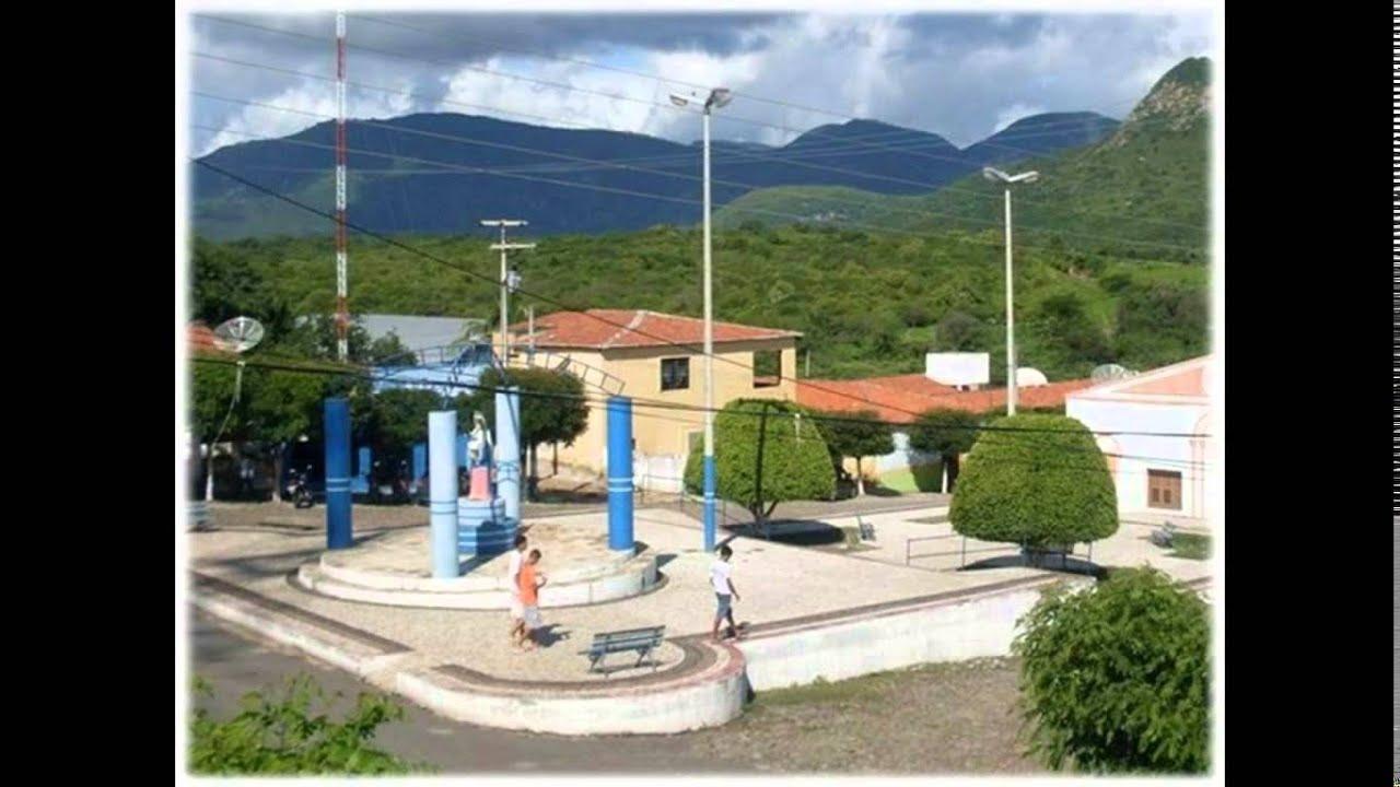 Ibaretama Ceará fonte: i.ytimg.com